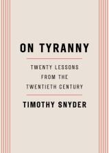 on-tyranny-1